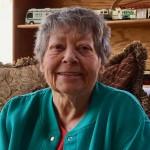 Julia A. Menne, Vice President