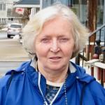 Elizabeth Frugina
