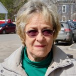 Joan Pebler