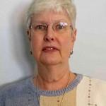 Carol Ann Dykstra
